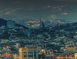 Ley Segunda Oportunidad Barcelona