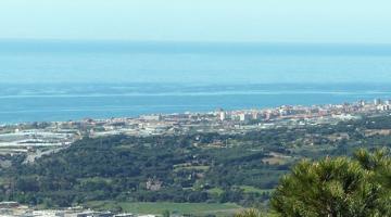 Ley de Segunda Oportunidad Mataró